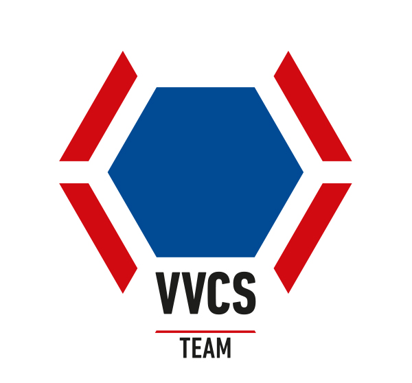 Matchday: Almere City FC – Team VVCS